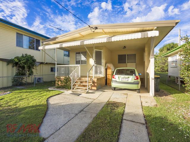 5 Cox Street, Margate QLD 4019