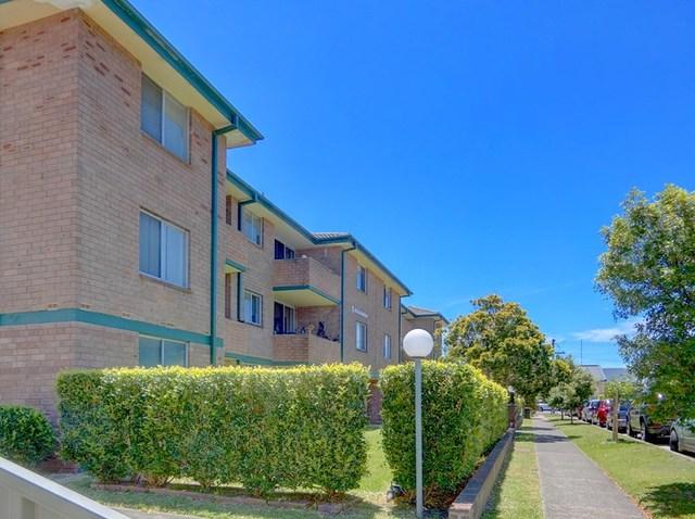 9/5 Dent  Street, Merewether NSW 2291