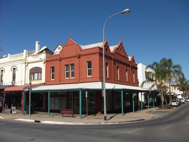 1-104 Ellen Street, SA 5540