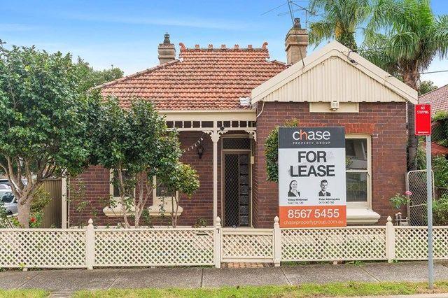 7 MacGregor Street, NSW 2132