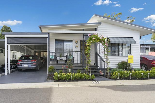 115/ 1a Stockton Street, Morisset NSW 2264