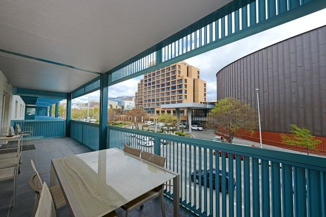 4/15 Hunter Street, TAS 7000