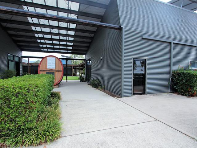 Shop 2 Tuscany Estate & Resort Mistletoe Lane, Pokolbin NSW 2320
