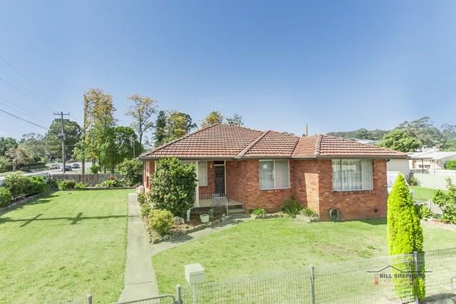103 Seaham Street, Holmesville NSW 2286
