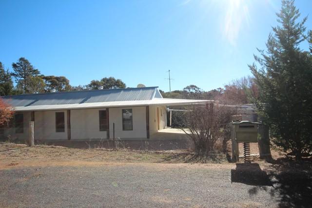 14 Simmons Road, Wisemans Creek NSW 2795