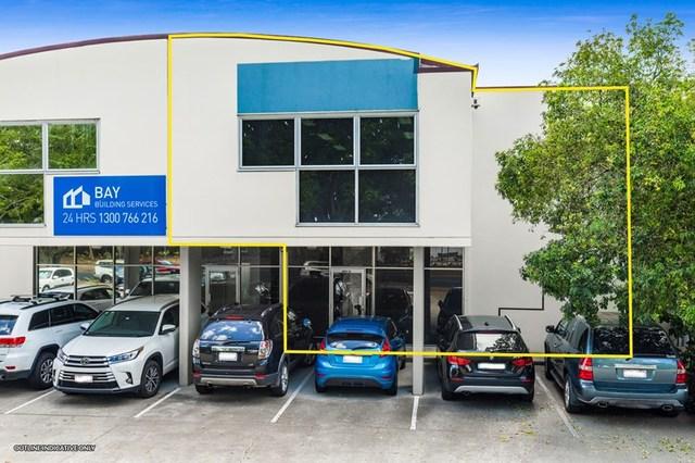 Unit 13, 43 Links Avenue, QLD 4009