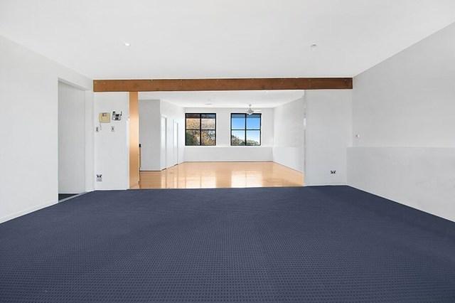 12/4-10 Prospect Street, Erskineville NSW 2043
