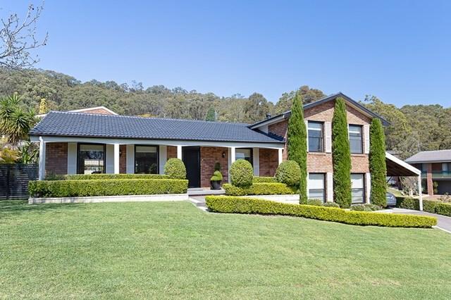 37 Arrowfield Street, Eleebana NSW 2282