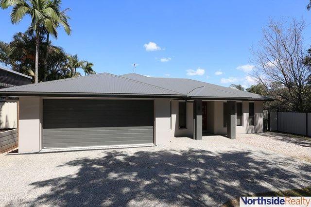 674 Beams Road, QLD 4034