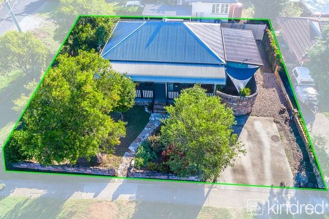 78 Kinsellas Road West, Mango Hill QLD 4509