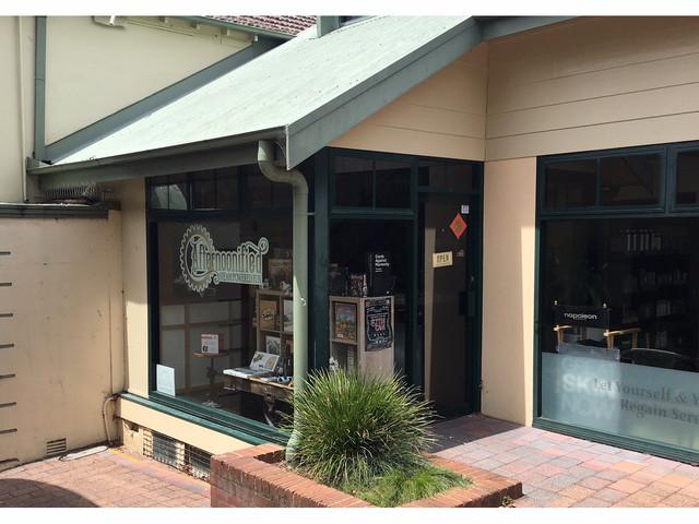 Shop 10/181-185 Katoomba Street, Katoomba NSW 2780