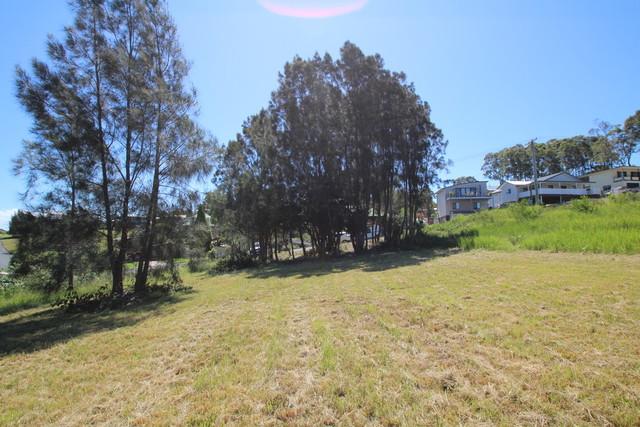 26 Burranjurra Avenue, Coomba Park NSW 2428