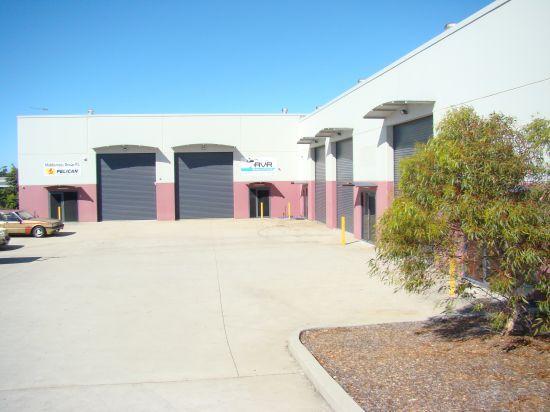 4/ 12 Shearwater Drive, Taylors Beach NSW 2316