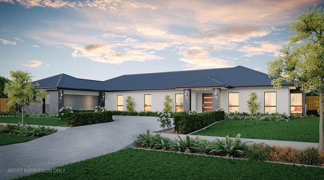 Lot 7 Plumpton Road, Springvale NSW 2650