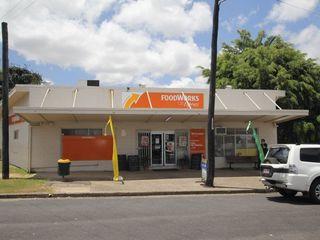 22 Curtis Street Tully QLD 4854