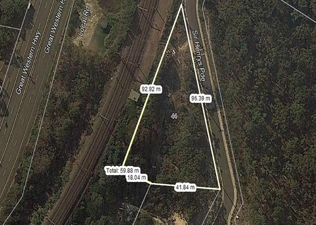 Real Estate for Sale in Faulconbridge, NSW 2776 | Allhomes