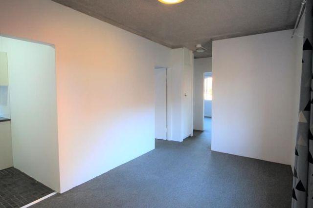 1/11 Templeman Crescent, NSW 2036