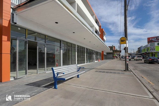 Retail Units/884 Canterbury Road, Roselands NSW 2196