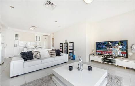 15/215 Wellington Rd, East Brisbane QLD 4169