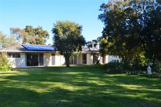 331 Lacmalac Road Tumut NSW 2720