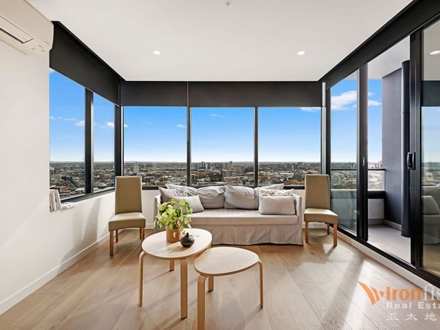 1507/65 Dudley Street, VIC 3003