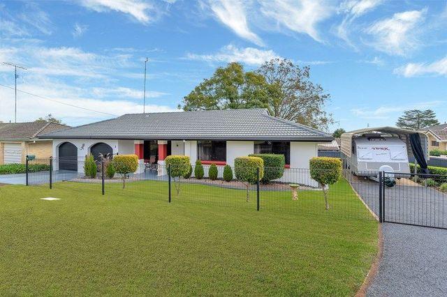 3 Kimmins Street, QLD 4350