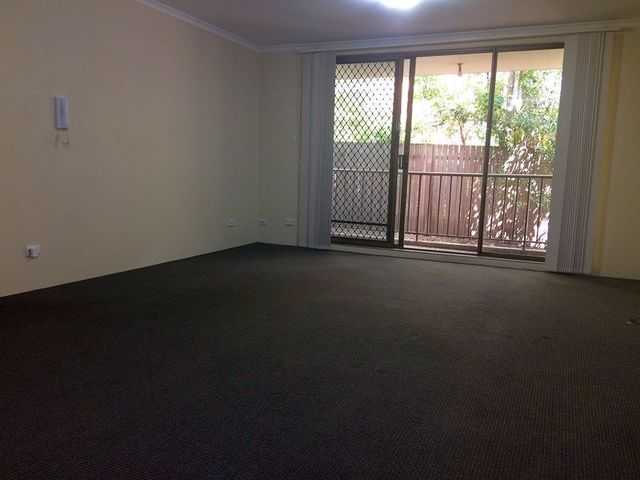 16/94-100 Flora Street, NSW 2232