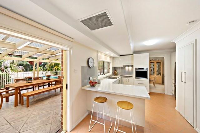 12 Majella Close, Eleebana NSW 2282