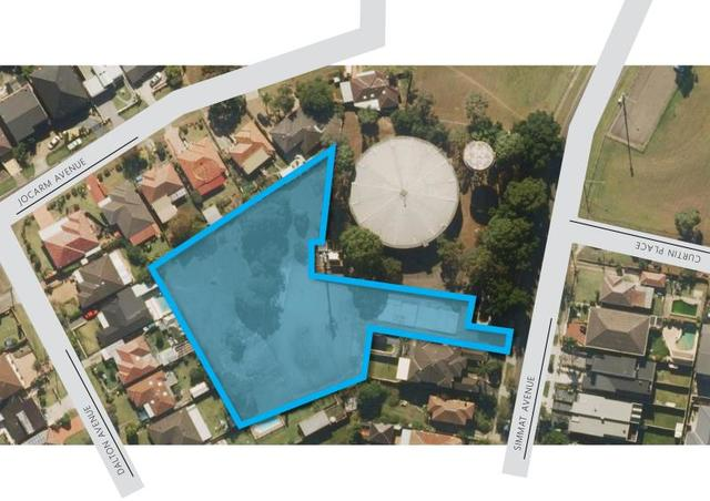 10 Simmat Avenue, Condell Park NSW 2200