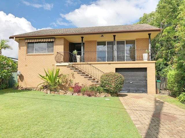 8 Wingham Road, NSW 2430