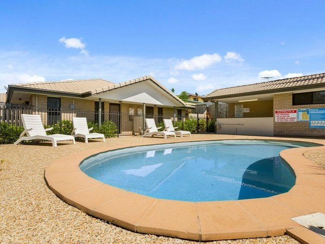 9/34 Duffield Road, Kallangur QLD 4503