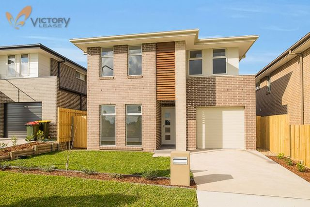 35 Antonia Parade, NSW 2762
