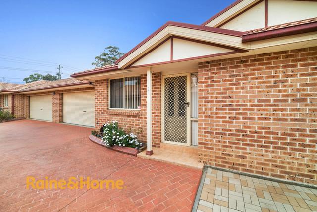 2/67-69 Joseph Street, Kingswood NSW 2747