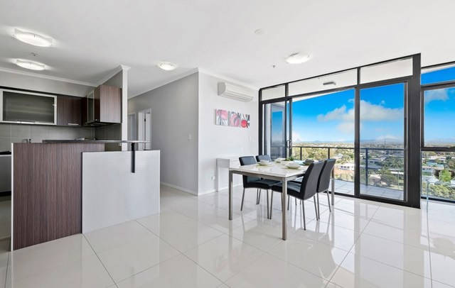 701/75 Landsborough Parade, Golden Beach QLD 4551