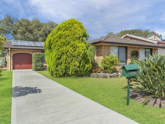 30 Joel Drive, NSW 2430