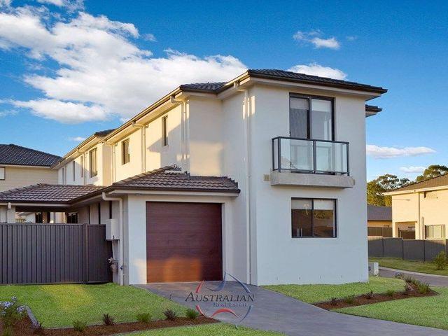 2/1 Reuben Street, NSW 2765