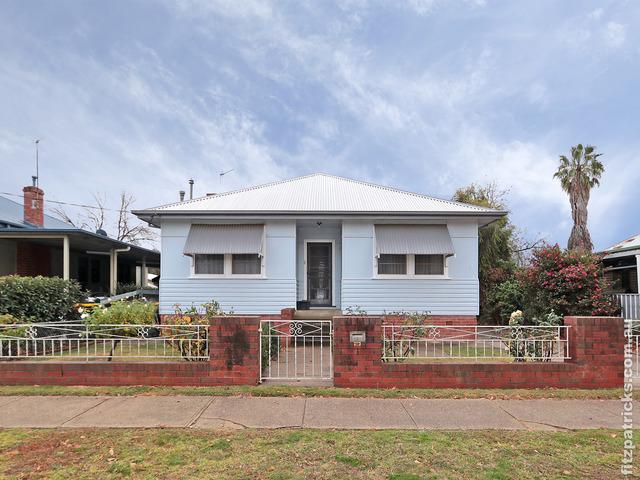 27 Spring Street, Wagga Wagga NSW 2650