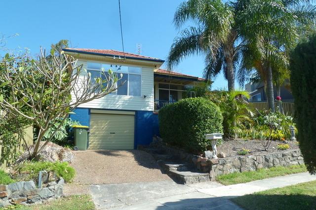 66 Chiplin Street, New Lambton NSW 2305