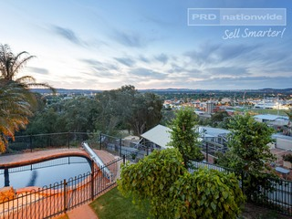 20 Beauty Point Avenue Turvey Park NSW 2650