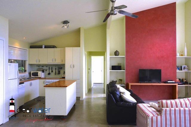 27 Victoria Creek Rd Central Tilba Real Estate For Sale