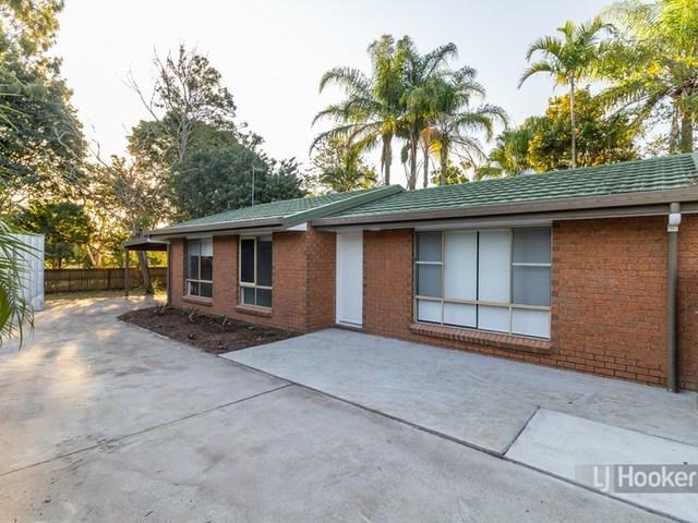 34 Seaton Street, Hillcrest QLD 4118