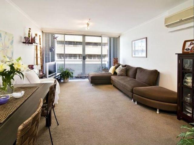 501/2 Atchison St, St Leonards NSW 2065