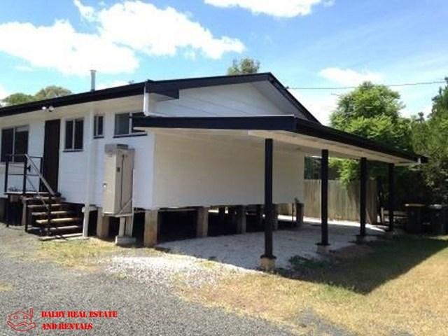 1/47 Wood Street, Dalby QLD 4405