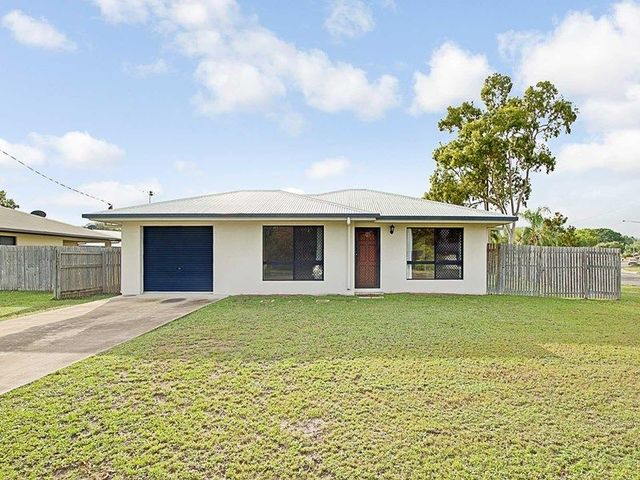 18 Lawrence Street, Kelso QLD 4815