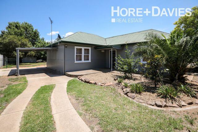30 Cullen Road, NSW 2650