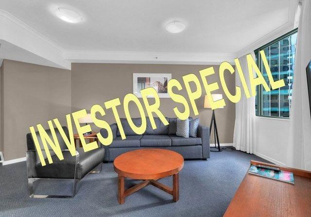 1506-7/95 Charlotte Street, Brisbane City QLD 4000