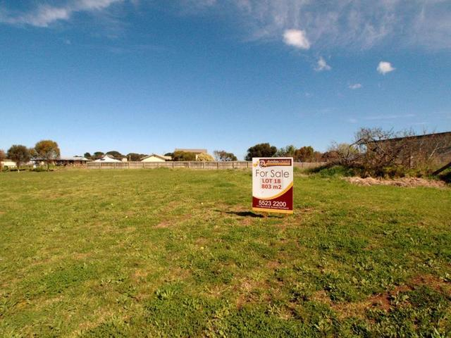 2 Blue Water Court, Portland VIC 3305