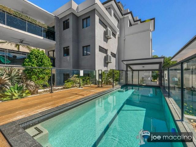 204 Wellington Rd, QLD 4169