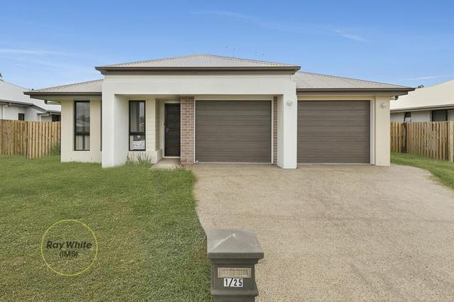 25A Lacewing Street, Rosewood QLD 4340