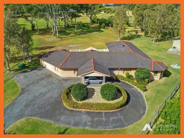 17 Boyd Ct, Forestdale QLD 4118